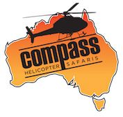 Contact Us Contact us to make a reservation use one of our contact options below. Helpful tips Request a brochure - order a brochure to be sent via post, complete the email enquiry form below. Frequently Asked Questions - find answers to common questions & learn more about Compass Helicopter Safaris (see bottom of this ...