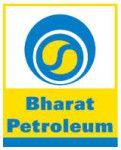 Govt Jobs Of Lab Analyst:-BPCL Recruitment 2014 – Lab Analyst, Male Nurse Jobs In Mumbai