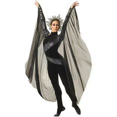 This Sharknado Tornado Costume is perfect for any occasion. Description from pinterest.com. I searched for this on bing.com/images