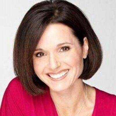 Nancy Hornback (NancyQVC) on Twitter