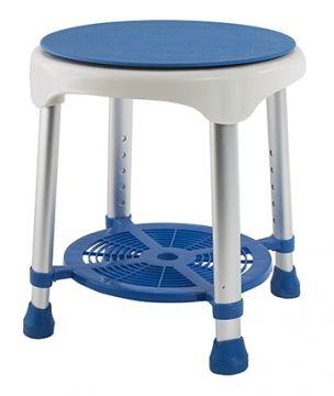 Табурет для ванны, стулья для душа и ванны.