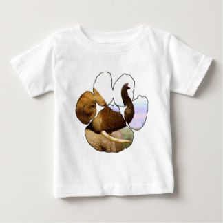 South African Wildlife T-shirts, Shirts and Custom South African ...
