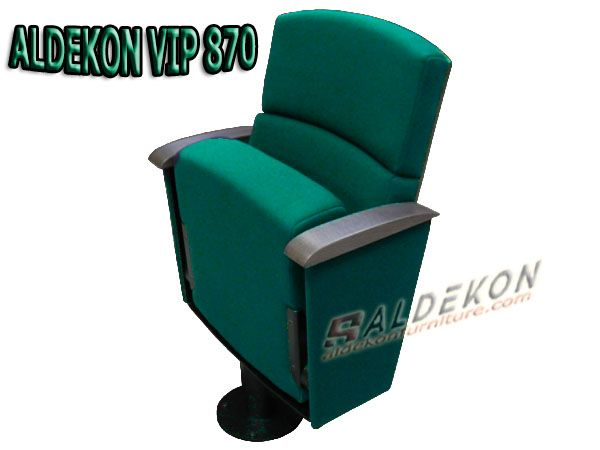 Aldekon Chairs Home Theater Seating Recliner Chair Movie Theater Seat Seating Movie Cheap Cinema Seats Home Theatre Seats Leather Media Room Chairs 영화관 의자