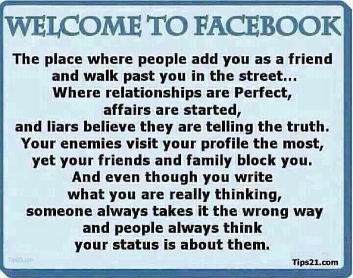 People Who Use Others Quotes: Best 25+ Facebook Drama Quotes Ideas On Pinterest