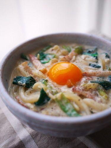 美肌効果抜群!美味し食べれてキレイになれる豆乳を使ったレシピ10選! #料理好きな人と繋がりたい #日本自炊協会 #Twitter家庭料理部