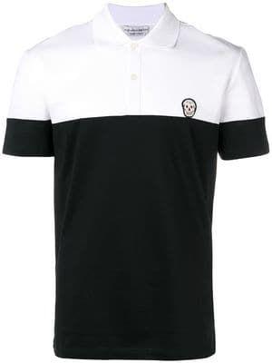 db380739af9 Polo Shirts for Men - Designer Fashion 2019 - Farfetch