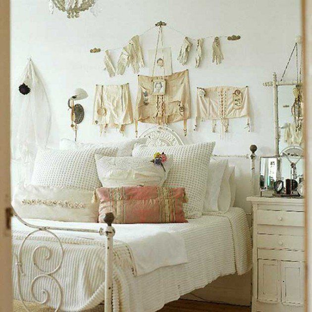 23 Fabulous Vintage Teen Girls Bedroom Ideas. 17 best ideas about 50s Bedroom on Pinterest   1950s  Retro