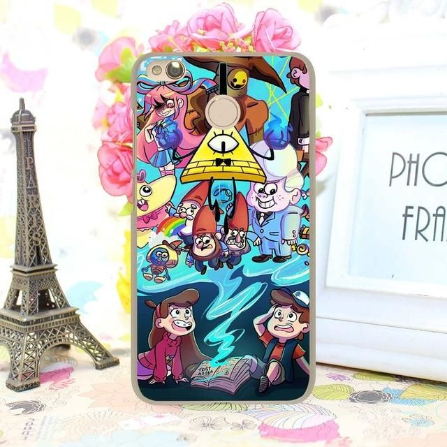 Pin On Cute Cases