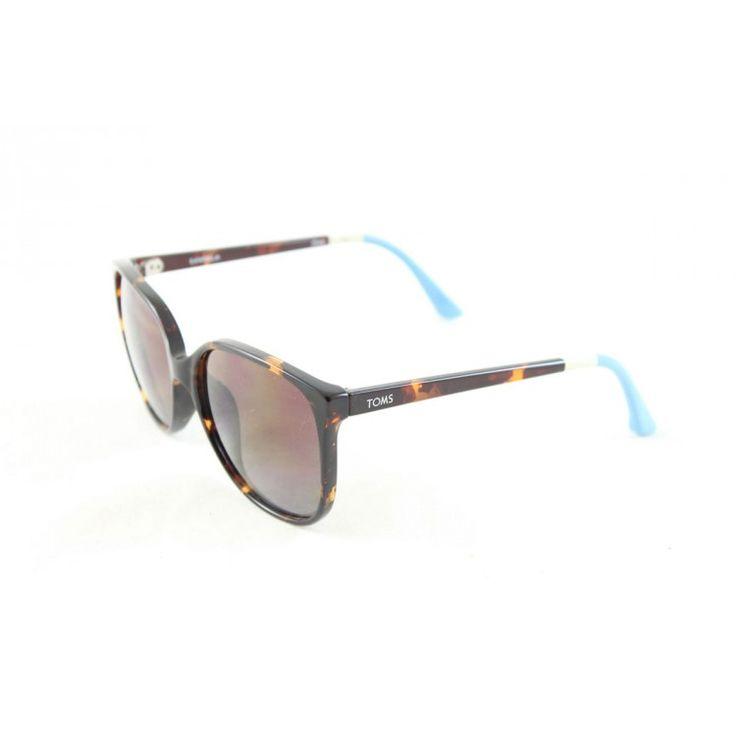 TOMS Sunglasses Sandela | John-Andy.com