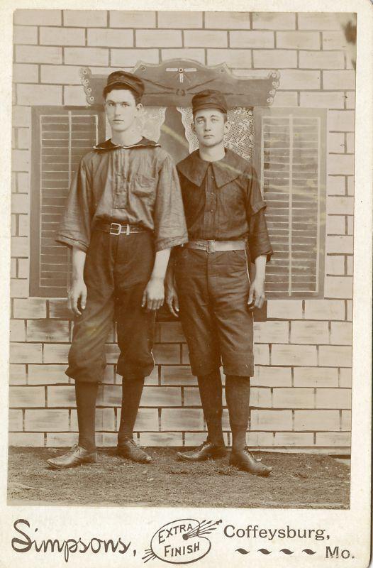 dodgers memorial day jerseys