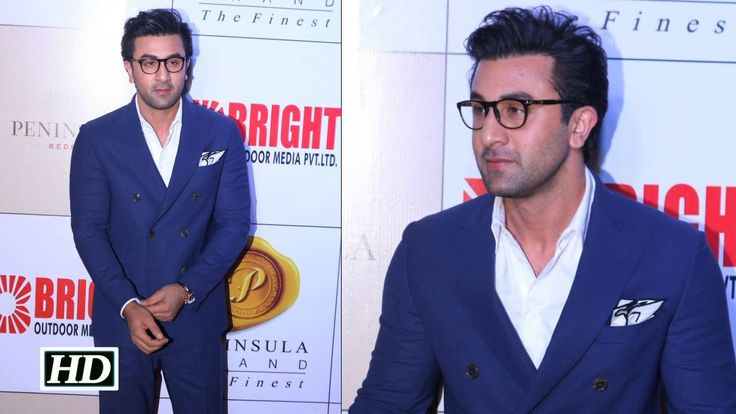 Stupendous Makeover | Ranbir gained weight for Sanjay Dutt's BIOPIC , http://bostondesiconnection.com/video/stupendous_makeover__ranbir_gained_weight_for_sanjay_dutts_biopic/,  #AeDilHaiMushkil #Bollywoodheartthrob #BrightAwards #DiyaMirza #RajkumarHirani #RanbirKapoor #RanbirKapoorgainedweightforSanjayDutt'sBiopic #SanjayDutt #SanjayDutt'sBiopic #SonamKapoor