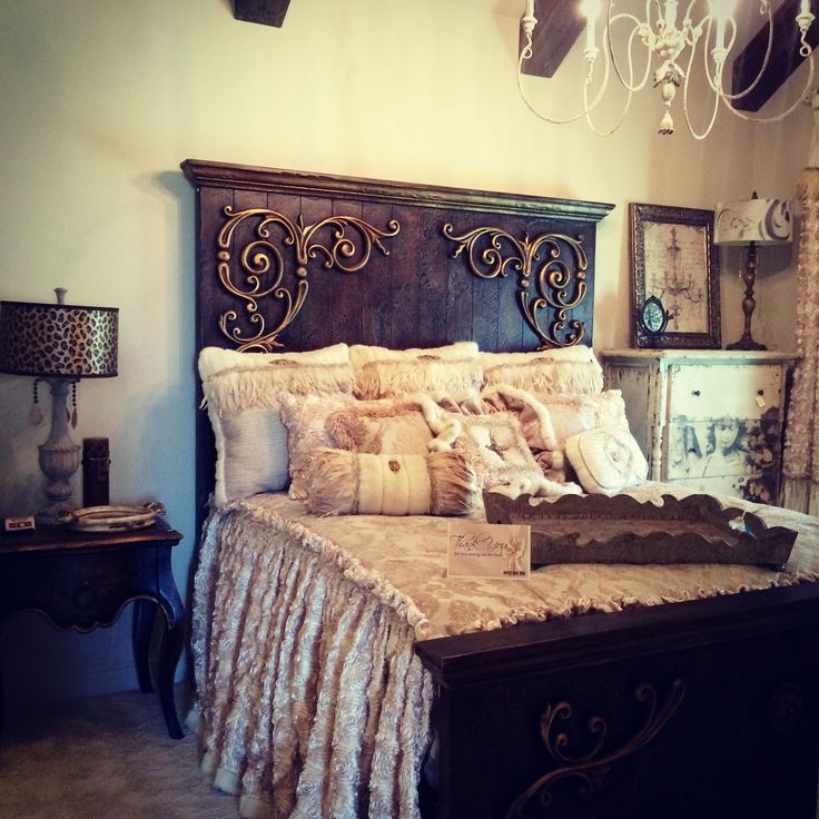 home decor lubbock tx. Monarch parade home Lubbock TX  Reilly Chance Bedding Coyote Candle Co Headboard 9 best Home Decor images on Pinterest decor