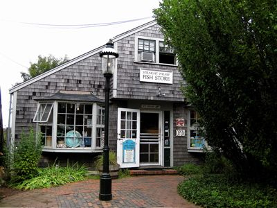 50 best mashpee ma cape cod images on pinterest for Fish stores in ma