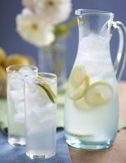 Limonada Alcalina (Lo que debes saber)
