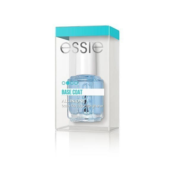 Essie Nail All in One Base Coat 13.5ml