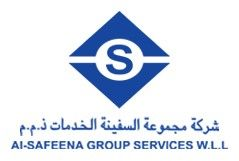 trading and contracting   in qatar, Al Safeena Group Services Company WLL  in qatar ,doha