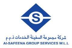 AL SAFEENA GROUP SERVICES QATAR   #qatpedia #construction   http://www.qatpedia.com/companies/qatar/list-of-construction-in-qatar