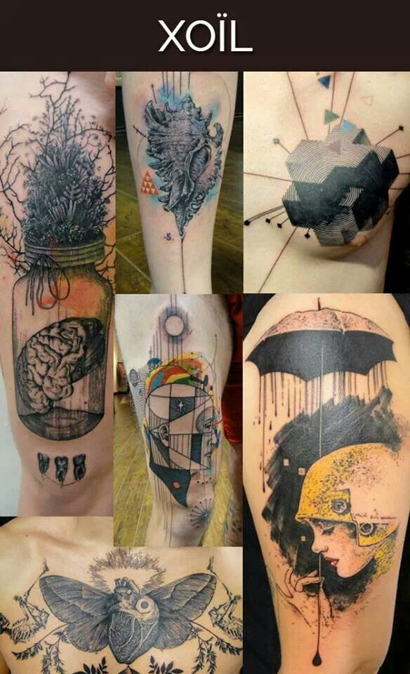 http://www.buzzfeed.com/peggy/coolest-tattoo-artists-in-the-world?bffb&s=mobile