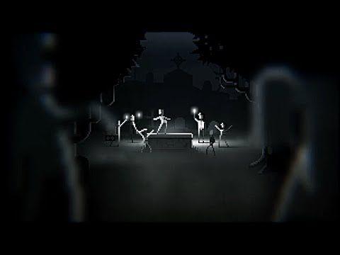 Zombie Night Terror | The Game