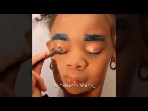 Beautiful Bridal Makeup Tutorial | Everyday Drugstore Makeup Compilation For Beginners(part-5) http://makeup-project.ru/2017/11/18/beautiful-bridal-makeup-tutorial-everyday-drugstore-makeup-compilation-for-beginnerspart-5/