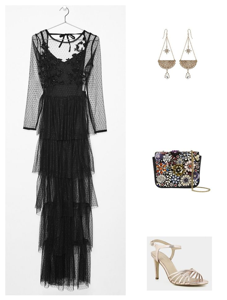 Best 25 Evening wedding guest outfits ideas on Pinterest