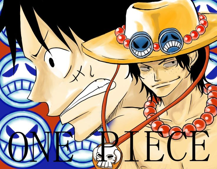 Meme List in English - OnePieceDen.com - Where you can always watch latest One