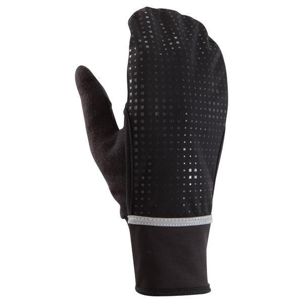 Handschoenen Evolutiv hardlopen