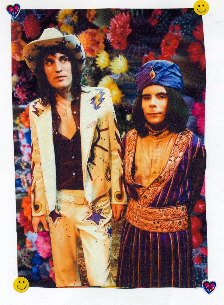 9 best the mighty boosh images on pinterest
