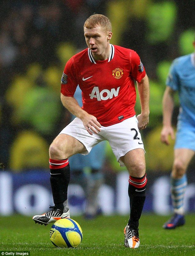 http://www.dailymail.co.uk/sport/football/article-5405461/Paul-Scholes-opens-Manchester-United-comeback.html
