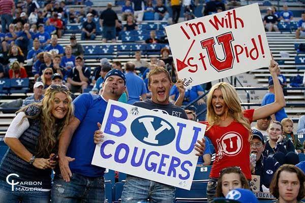 Las Vegas Bowl: BYU Cougars vs. Utah Utes http://www.eog.com/ncaaf/las-vegas-bowl-byu-cougars-vs-utah-utes/