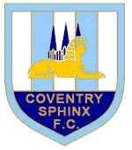 Coventry Sphinx F.C.
