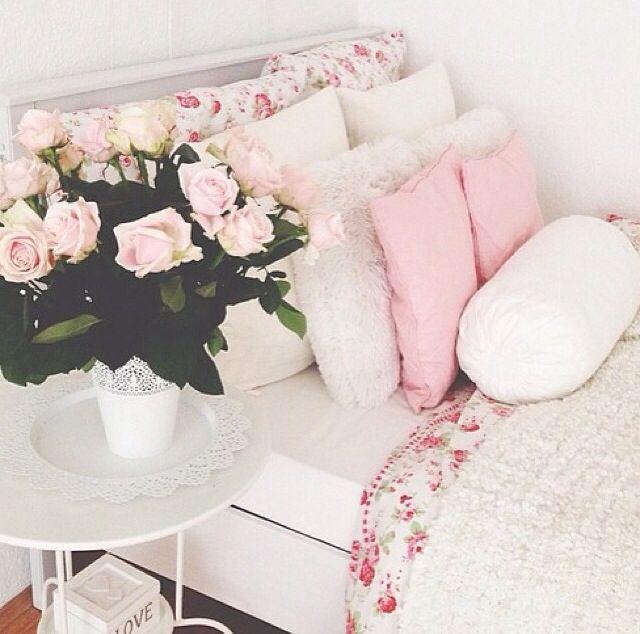 So pretty!!!! <3 <3