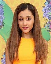 She was born June 26, 1993