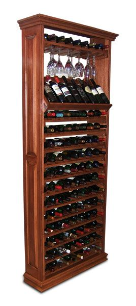 15 best wine racks and cabinets images on pinterest wine storage wine rooms and basement ideas