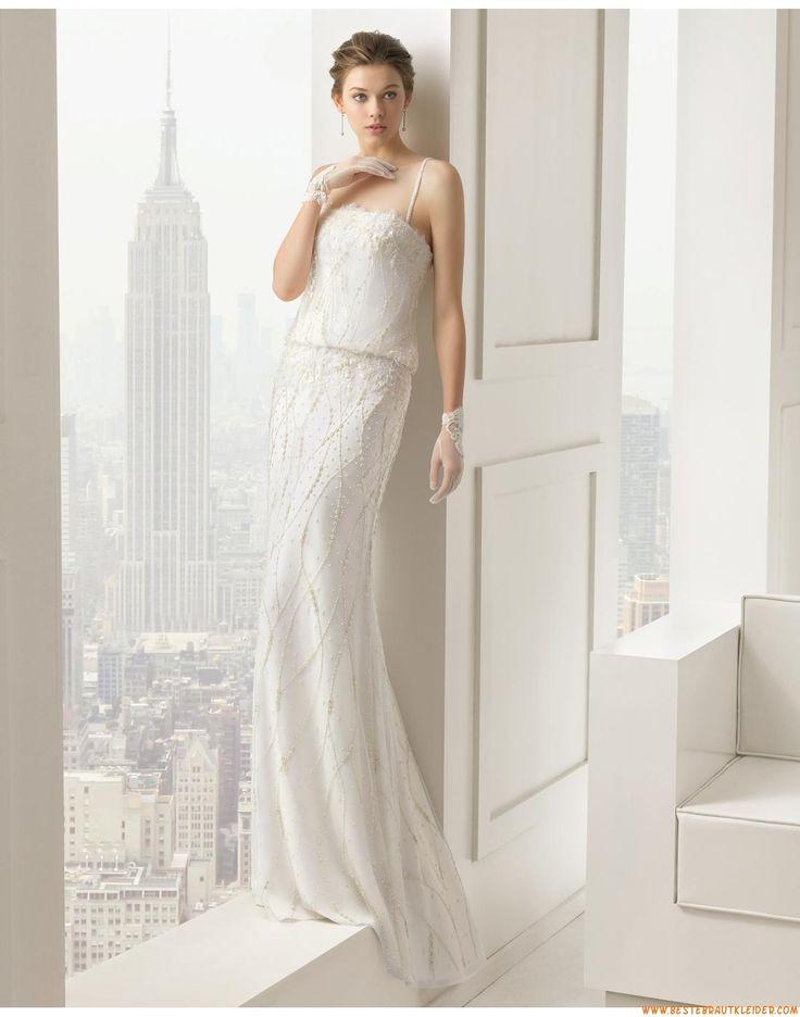67 best Brautkleider wien images on Pinterest   Brautkleider wien ...