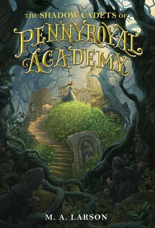 the book of fantasy pdf