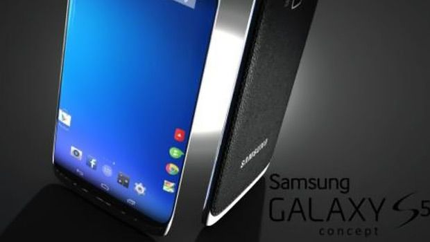 Galaxy S5 Rumors Breakdown
