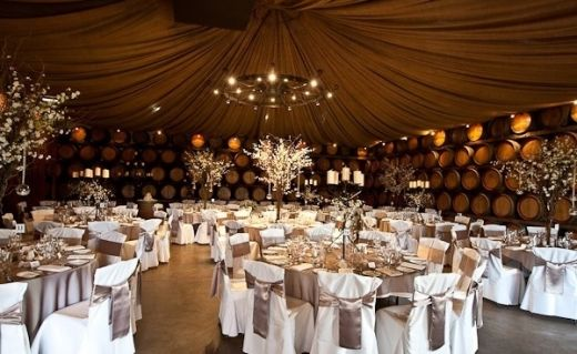 Sandalford Oak Room http://www.sandalford.com/sandalford-photos/weddings/sandalford-weddings-3200.html#joomimg