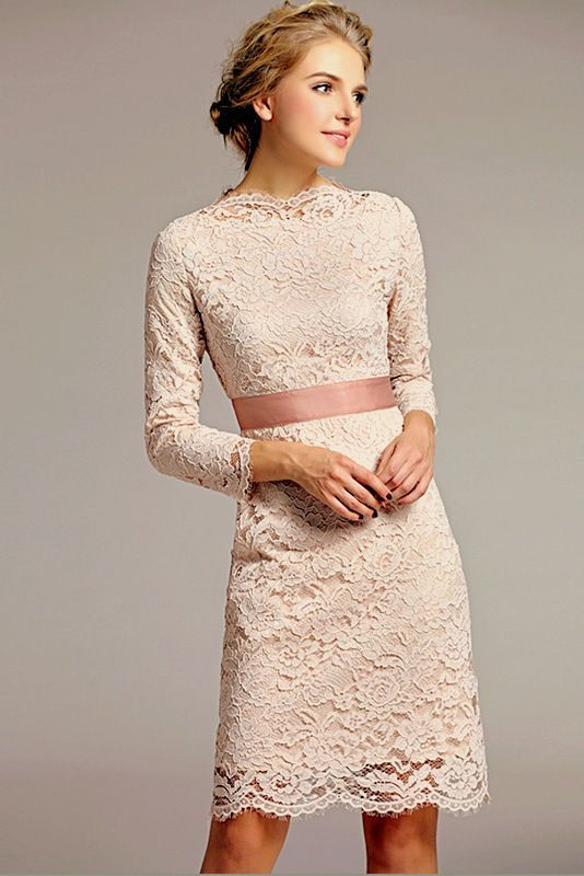 286 long sleeve lace dress - Anita Fashion Designer Clothes Can anyone help me find this dress????