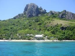 rotuma island