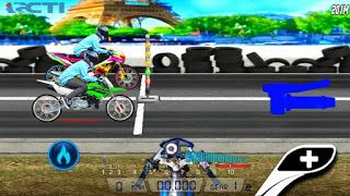 Download Game Drag Racing Evo 4 Mod Apk 2019 Drivergo96
