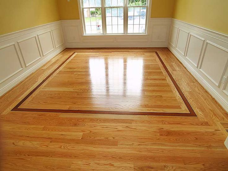 30 best images about wood flooring on pinterest red oak for Wood flooring ct