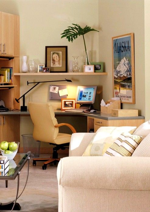 home office design home and garden design ideas design office