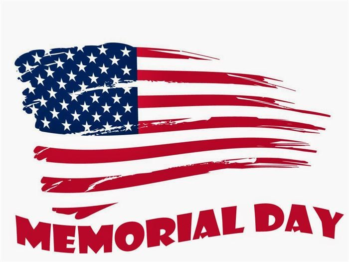 100 Happy Memorial Day Images 2019 Photos Pictures Hd