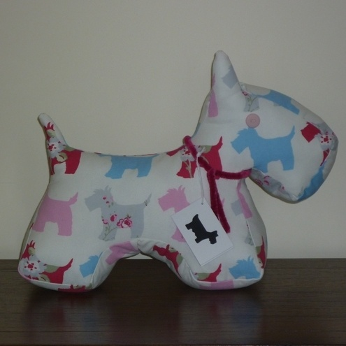 36 Best Cachorro Images On Pinterest Sewing Ideas Doggies And