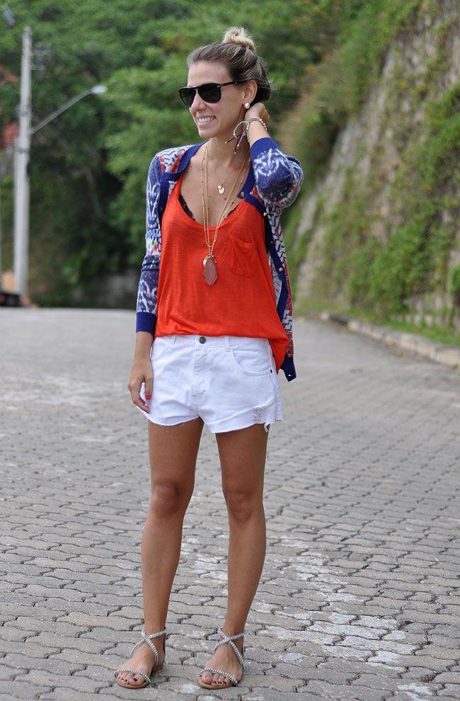 diario fds - nati vozza - glam4you - diario - look - beach - praia - ilhabela