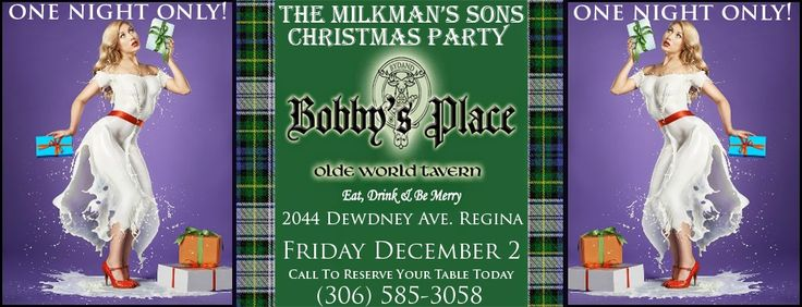 The Milkman's Sons - The Milkman's Sons - Saskatchewan's Best Tribute Cover Band. Booking for weddings, Socials, Corporate Events, The Best in Live Entertainment. Rock Band, Country Music, Video Dance Party. Booking Agency, Live Music, Regina, Saskatoon – We deliver Rock & Roll