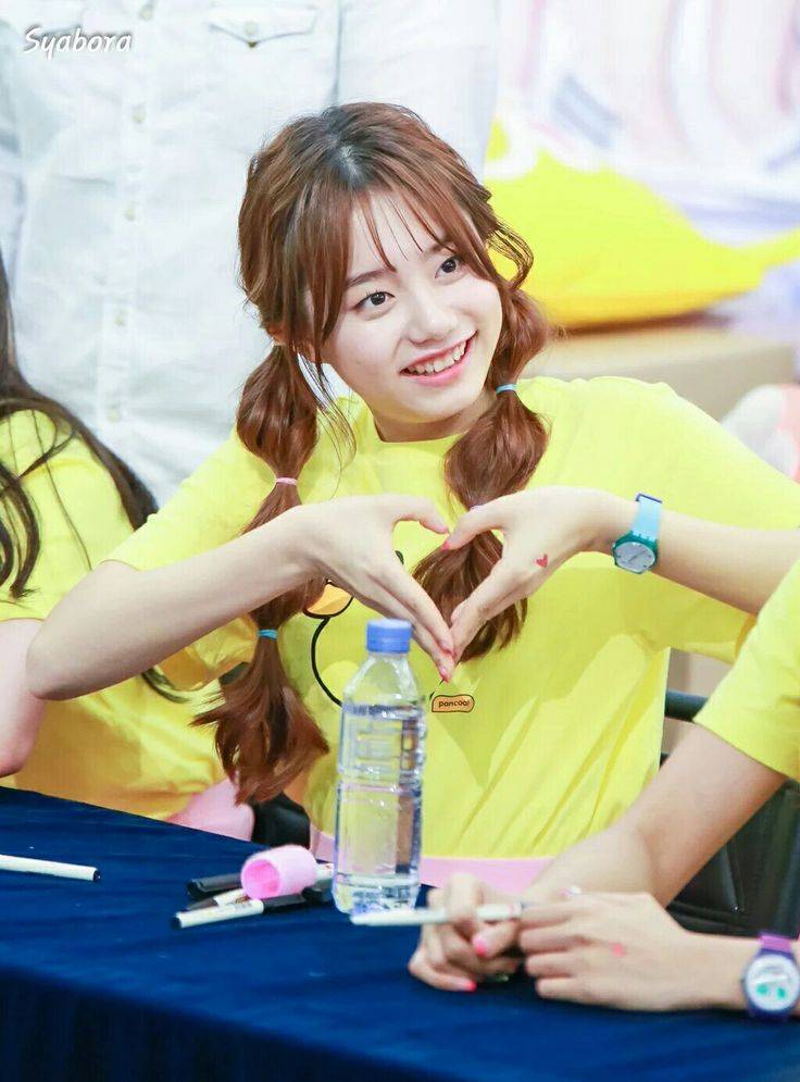 Red Line Kim Sohye