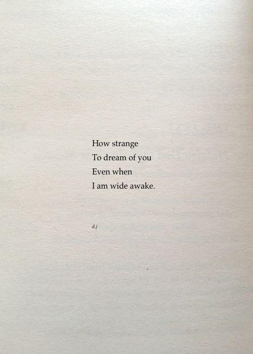 25+ best ideas about Short poems on Pinterest  Love poems short, Short love ...