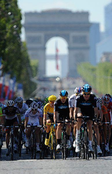 238 Best Tour Du France 2016 Images On Pinterest Cycling